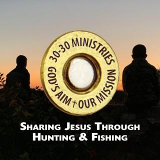 30-30 Ministries