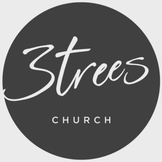 3trees Church
