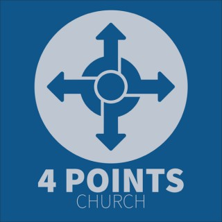 4 Points Church