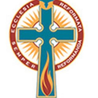4th Presbyterian Greenville Podcast