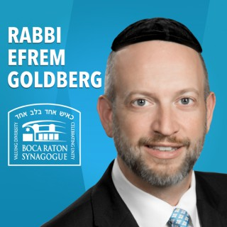 6 Minute Siddur Snippets - Feed Podcast