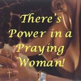 6AM Prayer Call