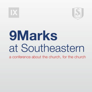 9Marks at Southeastern