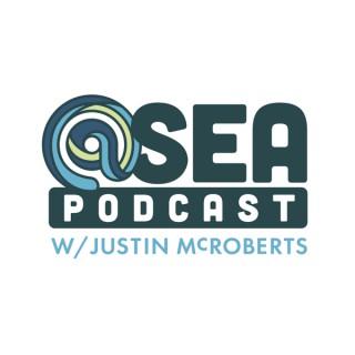 @ Sea With Justin McRoberts
