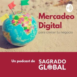Mercadeo Digital para crecer tu negocio