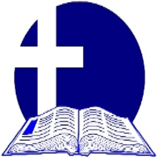 Christ Bible Church