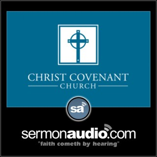 Christ Covenant Church