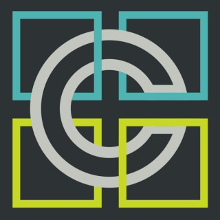 City Church Podcast