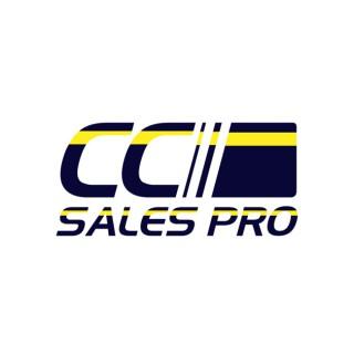 Merchant Sales Podcast
