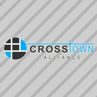 Crosstown Alliance