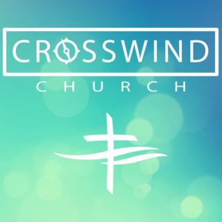 Crosswind Church