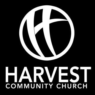Harvest Community Church