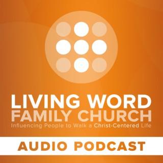 Living Word Family Church