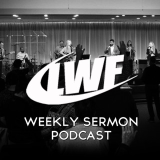 Living Word Fellowship