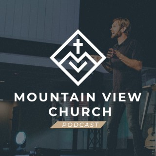 Mountain View Church