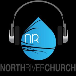 North River Church