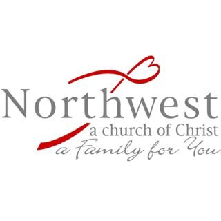 Northwest Church of Christ Sermons