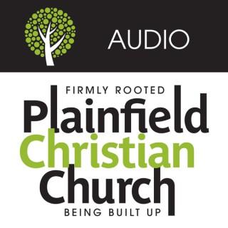 Plainfield Christian Church, Comstock Park, MI
