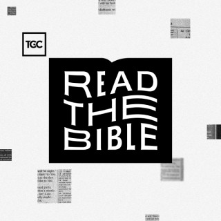 Read the Bible