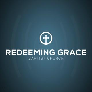 Redeeming Grace Baptist Church