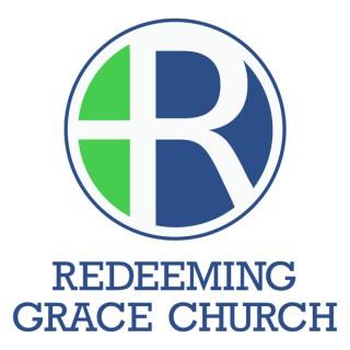 Redeeming Grace Church (RGC) Sermons