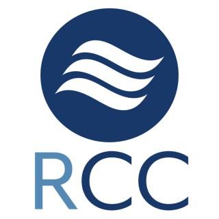 Riverside Community Church Sermons