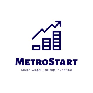 Metro Startup Launcher