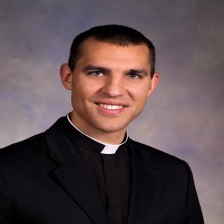 Your Faith with Fr. Chris Stanish