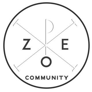 Zoe Community Podcast