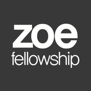 Zoe Fellowship Sermon Podcast