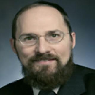 YUTORAH: R' Eliakim Koenigsberg -- Recent Shiurim