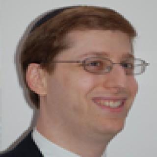 YUTORAH: R' Jeremy Wieder -- Recent Shiurim