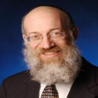 YUTORAH: R' Mordechai I. Willig -- Recent Shiurim
