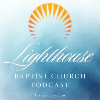 Lighthouse Baptist Church Podcast