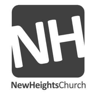 New Heights Church - AZ