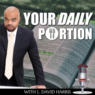 Your Daily Portion