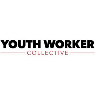 Youth Worker Collective Podcast