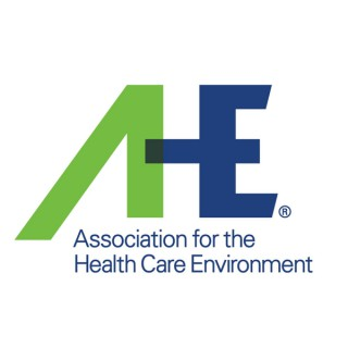 AHE EXPRESS Podcast