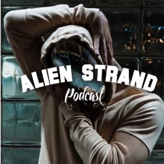 Alien Strand