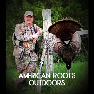 American Roots Outdoors w/ Alex Rutledge