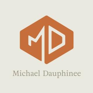 Michael Dauphinee