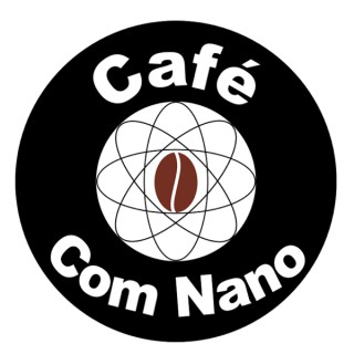Café com Nano