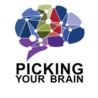 DVBIC Presents: Picking Your Brain