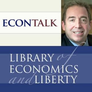 Michael Munger on EconTalk