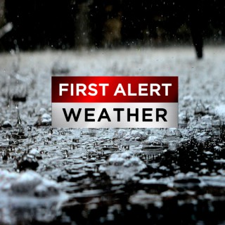 WTOC First Alert Weather