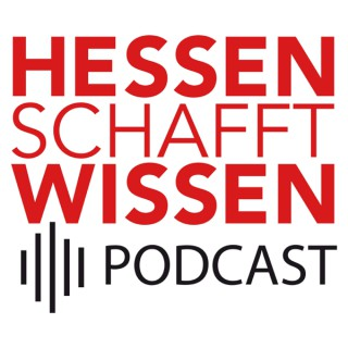 Hessen schafft Wissen
