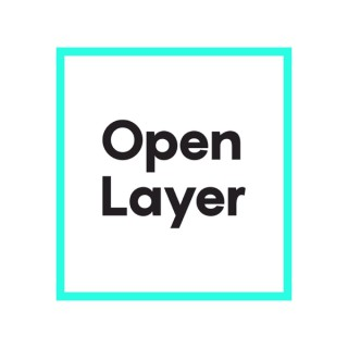 OpenLayer