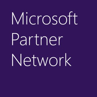Microsoft Partner Network podcast