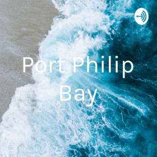 Port Philip Bay