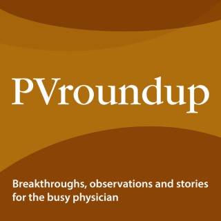 PVRoundup Podcast